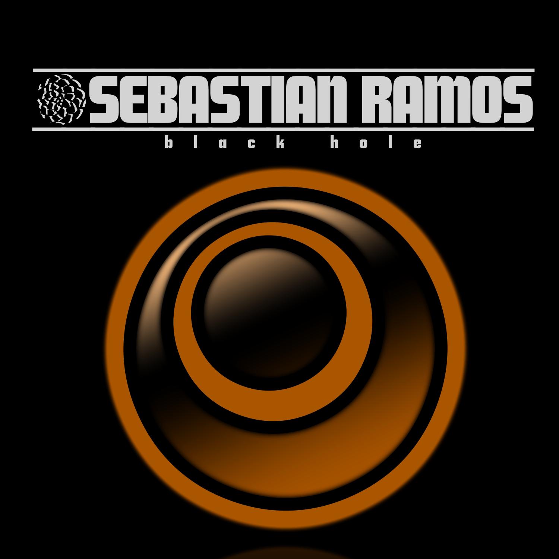 Sebastian Ramos - Black Hole
