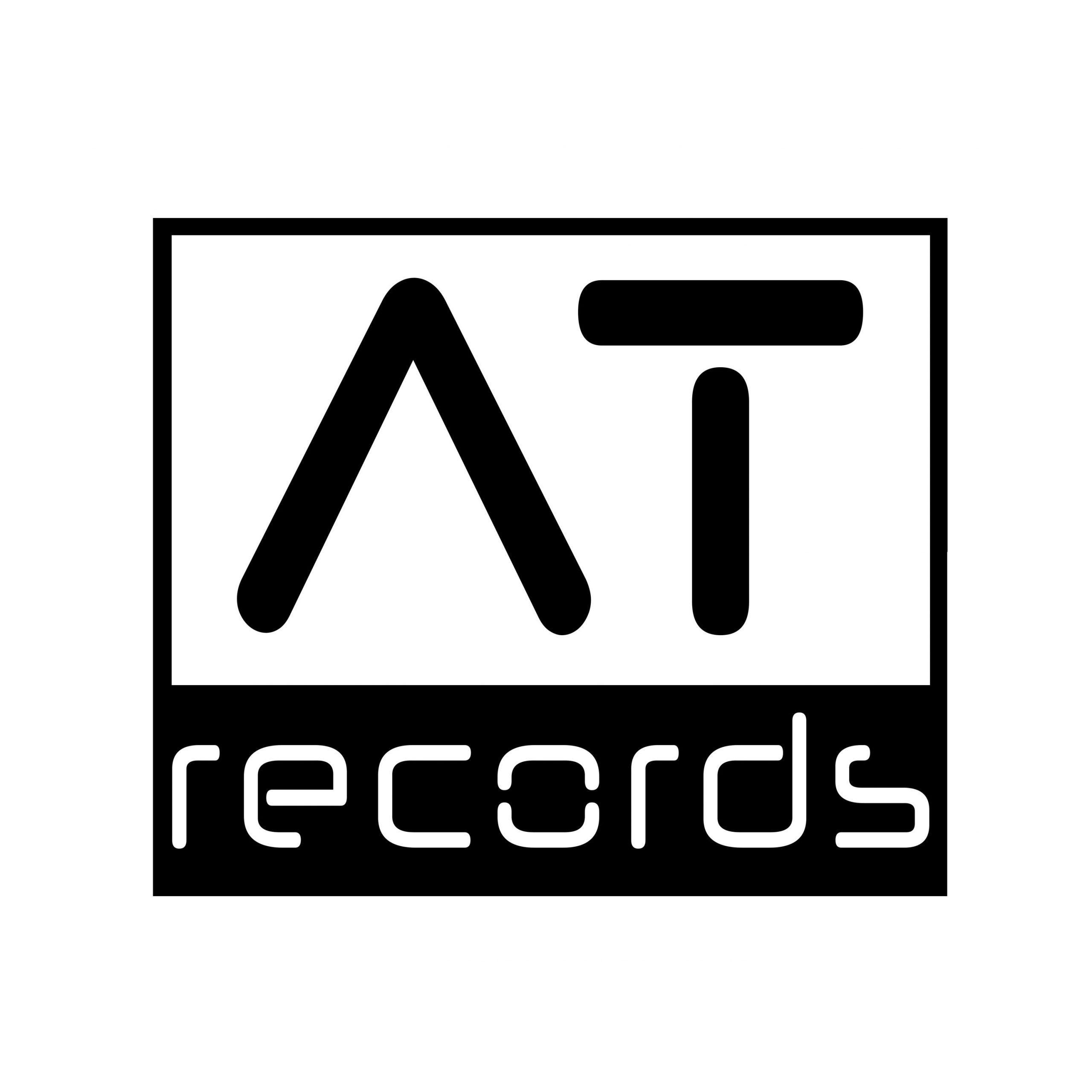 Amsterdam Talk Records