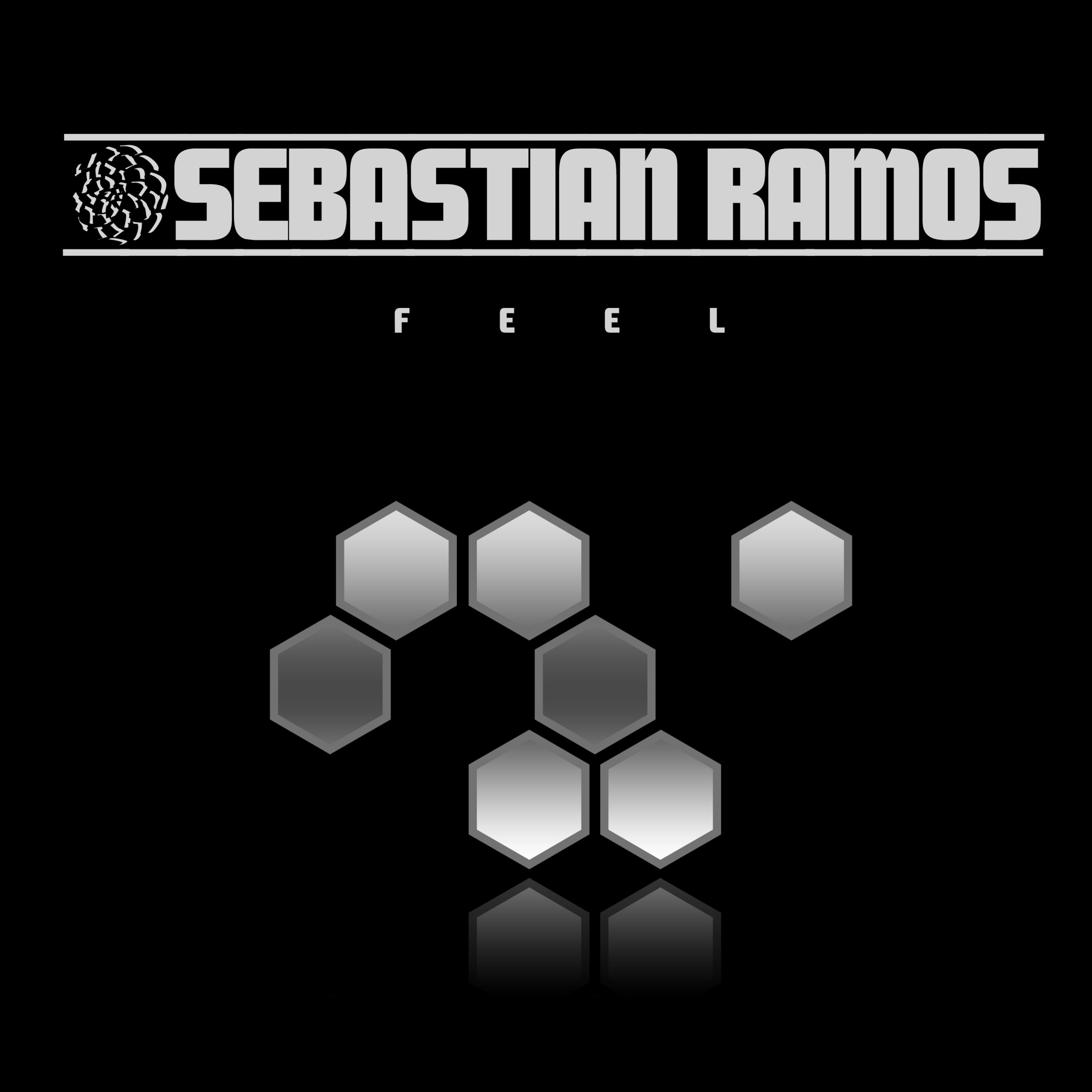 http://www.amsterdamtalkrecords.net/wp-content/uploads/2021/02/Sebastian-Ramos-feel-EXPORT-scaled.jpg